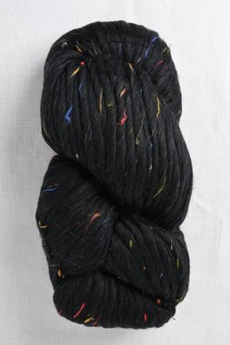 Image of Cascade Magnum Tweed 05 Black