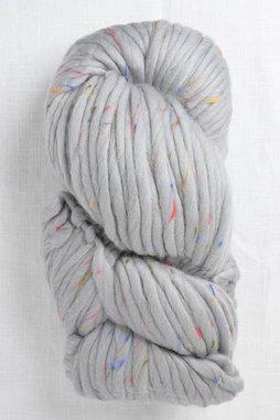 Image of Cascade Magnum Tweed 06 Grey