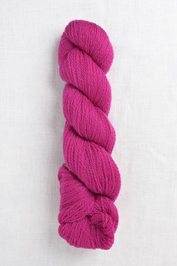 Image of Cascade 220 Fingering 1045 Aster Purple