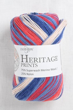 Image of Cascade Heritage Prints 67 Chicago Stripe