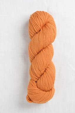 Image of Quince & Co. Finch 137 Apricot