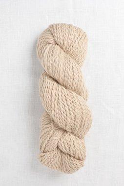 Image of Cascade Baby Alpaca Chunky 602 Linen