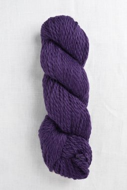 Image of Cascade Baby Alpaca Chunky 659 Royal Purple