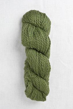 Image of Cascade Baby Alpaca Chunky 660 Pesto