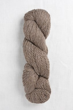 Image of Cascade Baby Alpaca Chunky 669 Walnut Heather