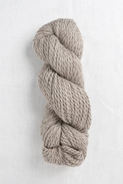 Image of Cascade Baby Alpaca Chunky 670 Doeskin Heather