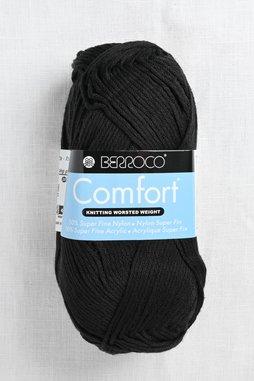 Image of Berroco Comfort 9734 Liquorice