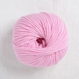 Image of Lang Merino Plus 109 Pink