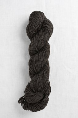Image of Quince & Co. Owl 307 Barred (undyed)