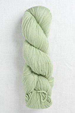 Image of Cascade 220 1034 Tender Greens