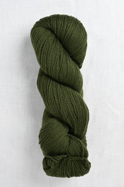 Image of Cascade 220 1036 Chive
