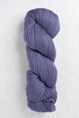 Image of Cascade 220 1038 Dusky Violet