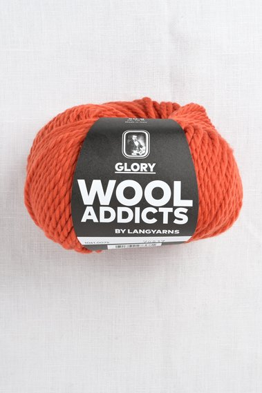 Image of Wooladdicts Glory