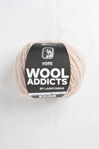 Image of Wooladdicts Hope