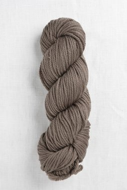 Image of Cascade 220 Superwash Aran 200 Cafe Au Lait