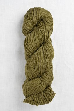 Image of Cascade 220 Superwash Aran 202 Fir Green