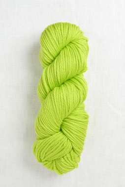 Image of Cascade 220 Superwash Aran 240 Jasmine Green