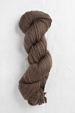 Image of Cascade 220 Superwash Aran 273 Carafe