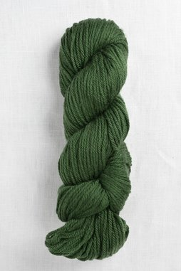 Image of Cascade 220 Superwash Aran 801 Army Green