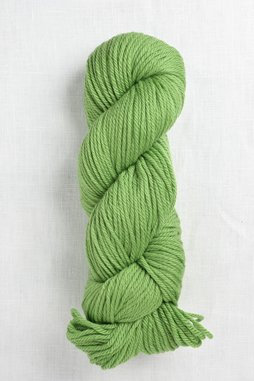 Image of Cascade 220 Superwash Aran 802 Green Apple