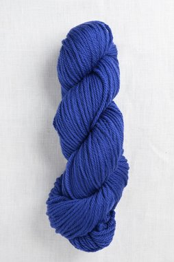 Image of Cascade 220 Superwash Aran 813 Blue Velvet