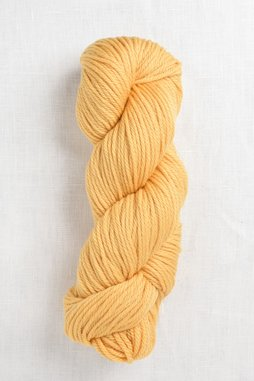 Image of Cascade 220 Superwash Aran 821 Daffodil