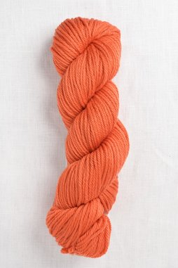 Image of Cascade 220 Superwash Aran 822 Pumpkin