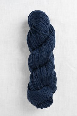 Image of Cascade 220 Superwash Aran 854 Navy