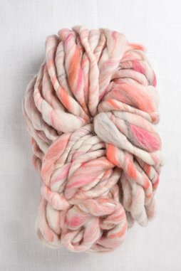Image of Knit Collage Wanderlust Peachy Keen