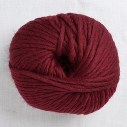 Image of Wool and The Gang Crazy Sexy Wool 9 Bordeaux