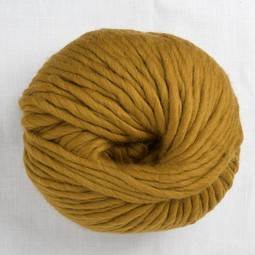 Image of Wool and The Gang Crazy Sexy Wool 149 Bronzed Olive