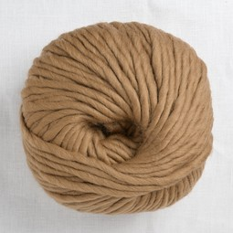 Image of Wool and The Gang Crazy Sexy Wool 228 Brown Sugar