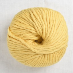 Image of Wool and The Gang Crazy Sexy Wool 177 Chalk Yellow