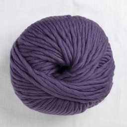 Image of Wool and The Gang Crazy Sexy Wool 226 Dusty Aubergine