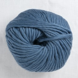 Image of Wool and The Gang Crazy Sexy Wool 151 Dusty Denim