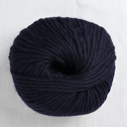 Image of Wool and The Gang Crazy Sexy Wool 55 Midnight Blue