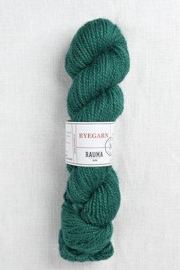 Image of Rauma Ryegarn 595 Forest