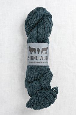 Image of Stone Wool Delaine Merino Creek