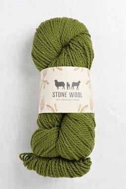 Image of Stone Wool Cormo Alfalfa 02 (100g skein)