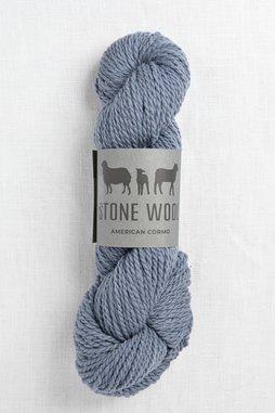 Image of Stone Wool Cormo Karst 02 (50g skein)