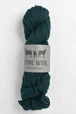 Image of Stone Wool Cormo Ozark 03 (50g skein)