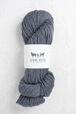 Image of Stone Wool Corriedale Artemisia