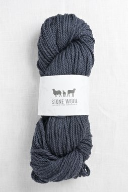 Image of Stone Wool Corriedale Fescue 02