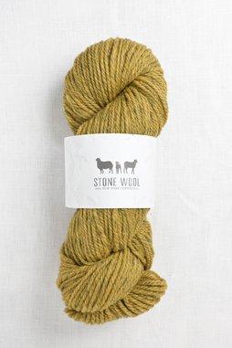 Image of Stone Wool Corriedale Rye 01