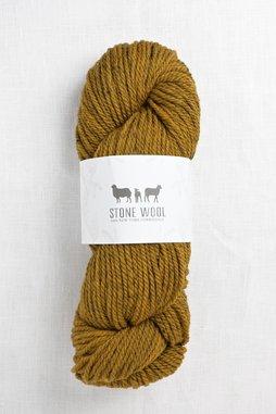 Image of Stone Wool Corriedale Rye 02