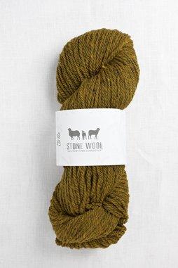 Image of Stone Wool Corriedale Rye 03