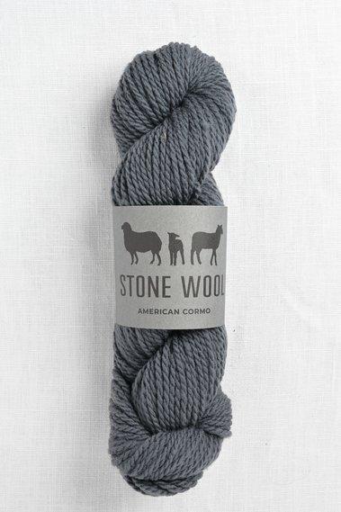 Image of Stone Wool Cormo