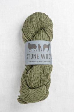 Image of Stone Wool Romney + Merino Caldera