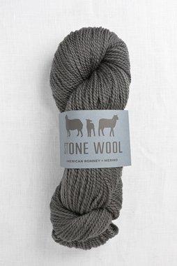 Image of Stone Wool Romney + Merino Tor