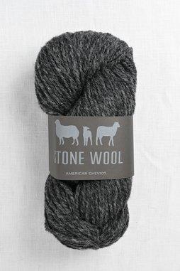 Image of Stone Wool Cheviot Bone 03